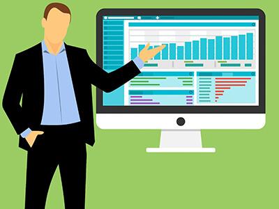 Services Web Application