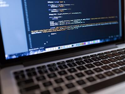 Services Web Development